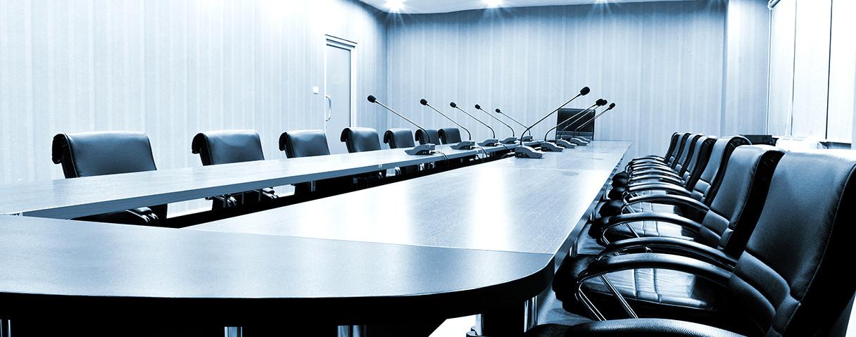 international-arbitration-sports-law